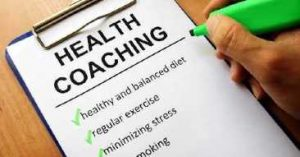 health coaching | Digital Marketing Coaching Amazing Growth In India 2020 | getdigitaloffice.com