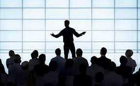 motivational speaker in digital marketing coaching | Digital Marketing Coaching Amazing Growth In India 2020 | getdigitaloffice.com