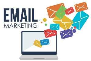 Email marketing | Top 5 Importance Of Digital Coaching | getdigitaloffice.com