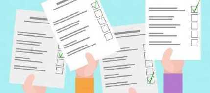 Work sheets   Top 5 Importance Of Digital Coaching   getdigitaloffice.com