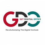 logo of getdigitaloffice