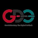 logo of getdigitaloffice