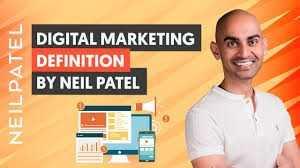 neil patel blog | 6 Awesome Digital Marketing Blogs to Follow in 2020 | getdigitaloffice.com