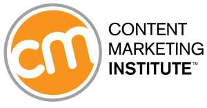 content marketing institute | 6 Awesome Digital Marketing Blogs to Follow in 2020 | getdigitaloffice.com