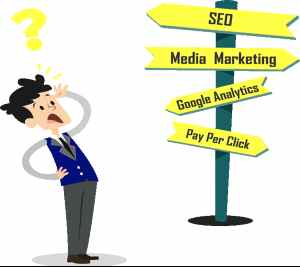 seo to grow your business with digital marketing | Grow Your Business With Digital Marketing Using These 7 Easy Tips | getdigitaloffice.com