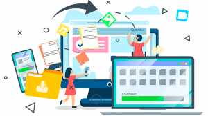 website designing | Grow Your Business With Digital Marketing Using These 7 Easy Tips | getdigitaloffice.com