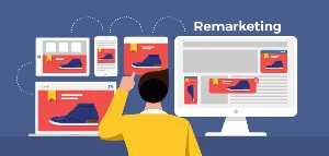 remarketing | Grow Your Business With Digital Marketing Using These 7 Easy Tips | getdigitaloffice.com
