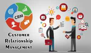 customer relationship management | Grow Your Business With Digital Marketing Using These 7 Easy Tips | getdigitaloffice.com
