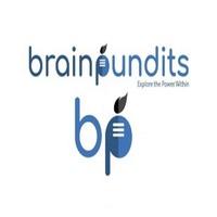 brainpundits | portfolio | getdigitaloffice.com