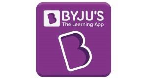 BYJU's app   Importance of micro-niche in a business?   getdigitaloffice.com