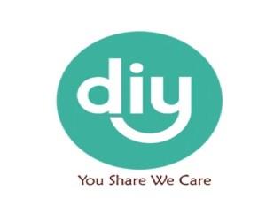 DIY-Do it yourself | portfolio | getdigitaloffice.com