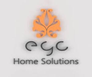 EGC Home Solutions | portfolio | getdigitaloffice.com