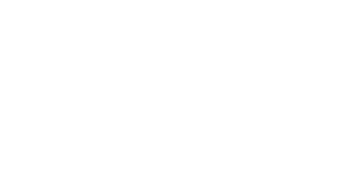 Getdigitaloffice