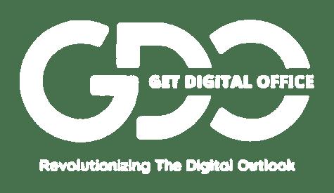 Getdigitaloffice