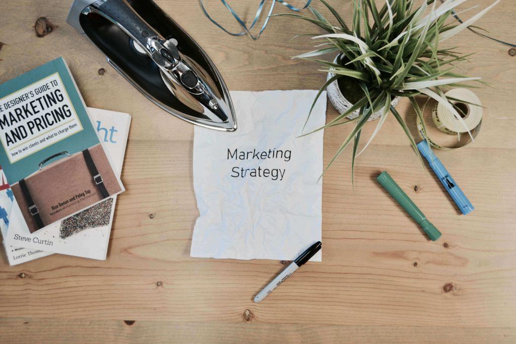 Marketing strategy as the best digital agency   Are We The Best Digital Agency In Delhi?   getdigitaloffice.com
