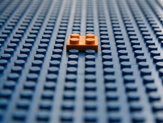 Lego | 6 Best Components of Digital Marketing To Boost Your Business | getdigitaloffice.com