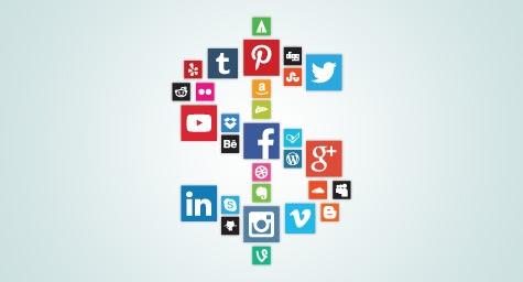 List of Best mobile ad platforms | 7 Best Mobile Ad Platforms For Paid Marketing | getdigitaloffice.com