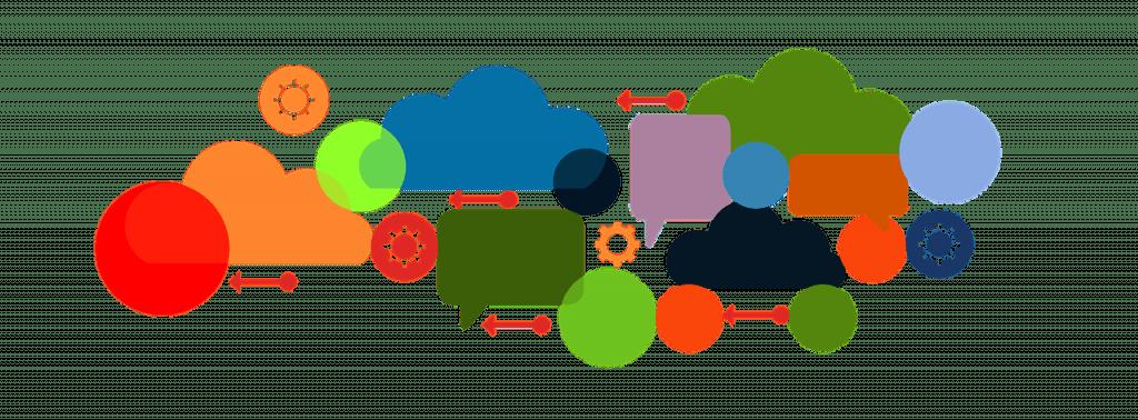 Digital marketing toolsDi
