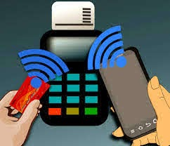 Payment options | Marketing Strategies- 6 Awesome Tips For Creating An Irresistible Offer? | getdigitaloffice.com
