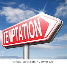 Temptation | | Marketing Strategies- 6 Awesome Tips For Creating An Irresistible Offer? | getdigitaloffice.com