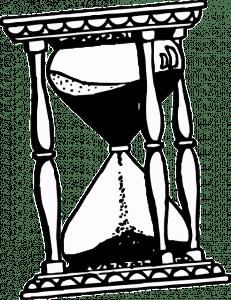 Hourglass | Host Perfect Sales Webinar Using These 9 Proven Techniques | getdigitaloffice.com