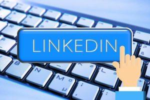 LinkedIn | 10 Proven Tips For Personal Branding Using LinkedIn | getdigitaloffice.com
