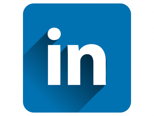 Linkedin | 10 Proven Tips For Personal Branding Using LinkedIn | getdigitaloffice.com |