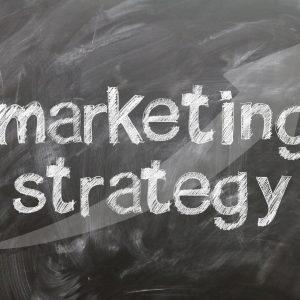Marketing strategy logo | Marketing Strategies- 6 Awesome Tips For Creating An Irresistible Offer? | getdigitaloffice.com