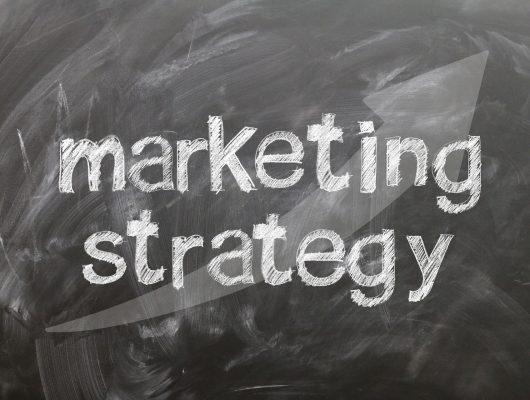 Marketing strategy logo   Marketing Strategies- 6 Awesome Tips For Creating An Irresistible Offer?   getdigitaloffice.com