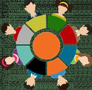 Choosing perfect audience | Host Perfect Sales Webinar Using These 9 Proven Techniques | getdigitaloffice.com
