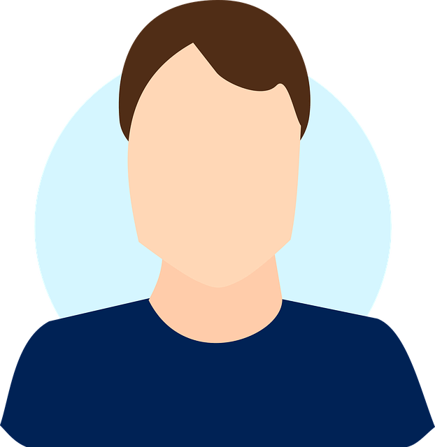 Profile photo | 10 Proven Tips For Personal Branding Using LinkedIn | getdigitaloffice.coms