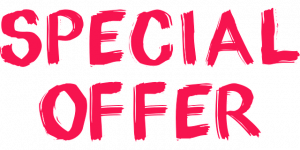 Special offer | 8 Deadly Coaching Mistakes To Be Avoided | getdigitaloffice.com