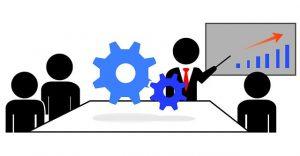 Coach training | 5 Best Social Media Strategies For A Coach Or A Speaker | getdigitaloffice.com