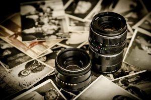 Camera lens | Photography | getdigitaloffice.com