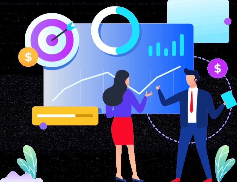 Business conversation | getdigitaloffice.com |