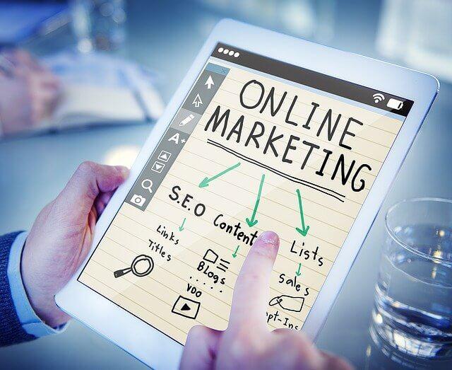 Online marketing tab   Best digital marketing books 2021   www.getdigitaloffice.com