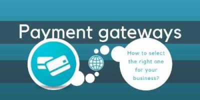 payment gateways page image (1)